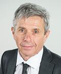 Andrzej Kowalczys