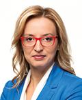 Agnieszka Owczarczak