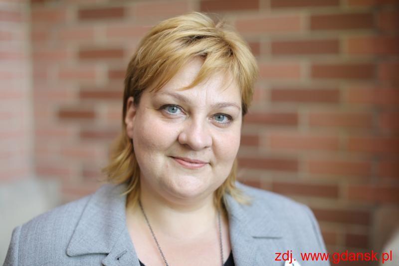 Jolanta Frankowska