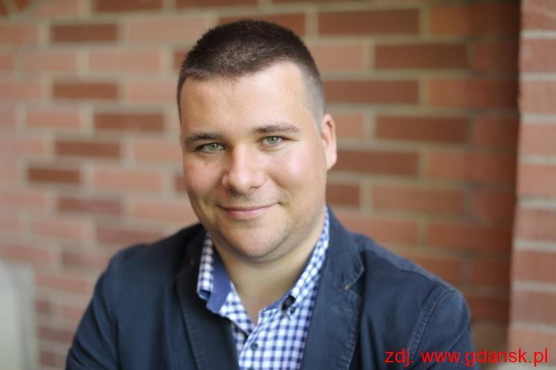 Mikołaj Wysiecki