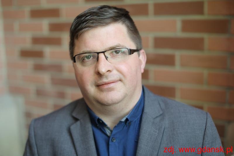Wojciech Heyke
