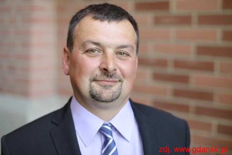 Ptaszyński Grzegorz